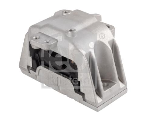 Support moteur/boite/pont FEBI BILSTEIN 23016 (X1)