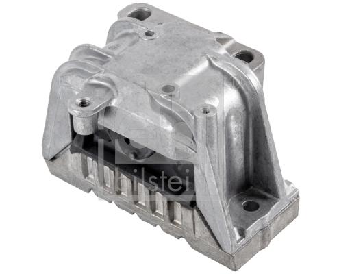 Support moteur/boite/pont FEBI BILSTEIN 23020 (X1)