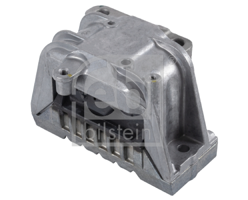 Support moteur/boite/pont FEBI BILSTEIN 23022 (X1)