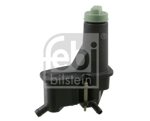 Reservoir liquide direction assistee FEBI BILSTEIN 23038 (X1)