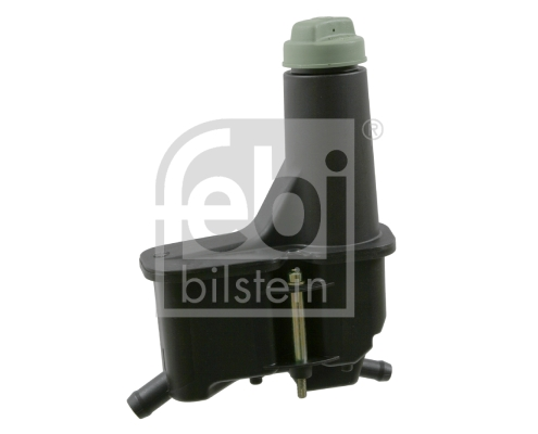 Reservoir liquide direction assistee FEBI BILSTEIN 23040 (X1)