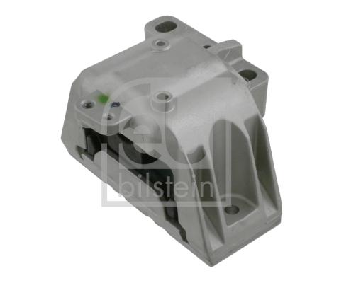 Support moteur/boite/pont FEBI BILSTEIN 23114 (X1)