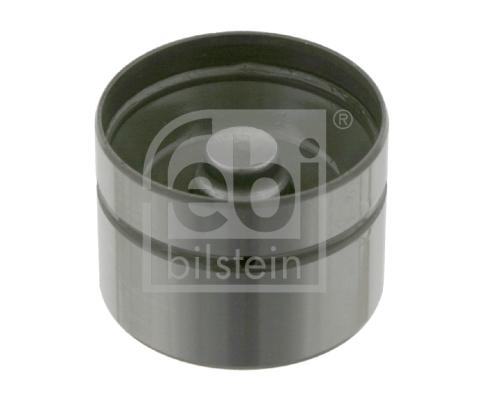 Poussoir de soupape FEBI BILSTEIN 23201 (Jeu de 8)