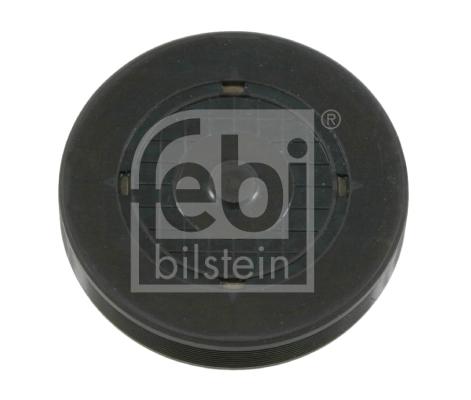 Axe de culbuteurs FEBI BILSTEIN 23204 (X1)