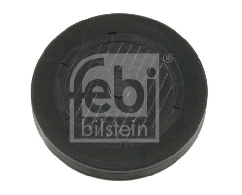 Axe de culbuteurs FEBI BILSTEIN 23205 (X1)