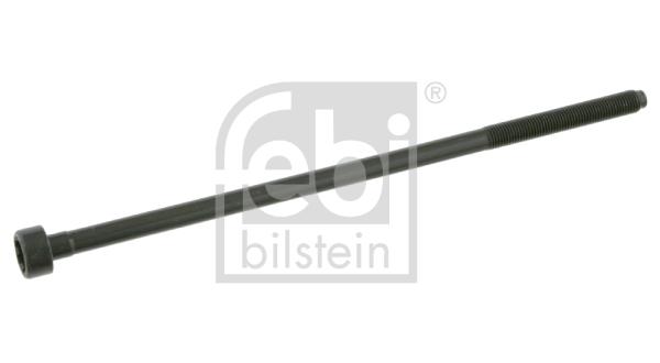 Vis de culasse FEBI BILSTEIN 23335 (X1)
