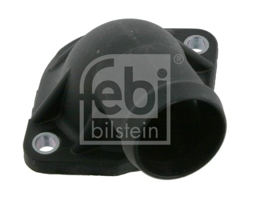 Pieces de thermostat FEBI BILSTEIN 23346 (X1)