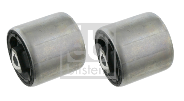 Direction / Suspension / Roulements FEBI BILSTEIN 23361 (X1)