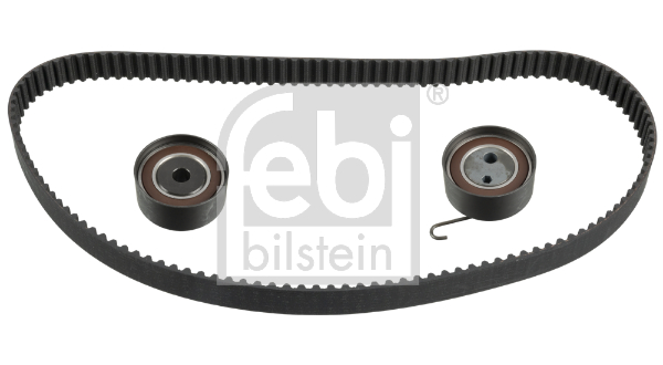Kit distribution FEBI BILSTEIN 23437 (X1)