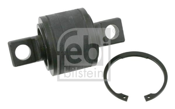 Kit de reparation bras de suspension FEBI BILSTEIN 23503 (X1)