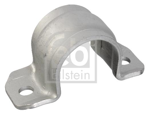 Support de silentbloc de stabilisateur FEBI BILSTEIN 23604 (X1)