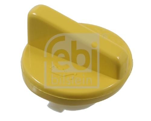 Bouchon de remplissage d'huile FEBI BILSTEIN 23615 (X1)