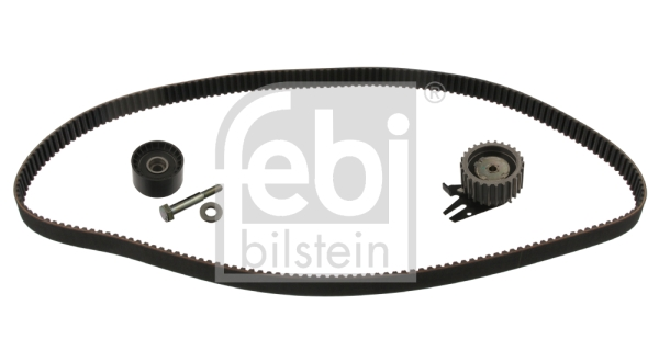 Kit distribution FEBI BILSTEIN 23655 (X1)