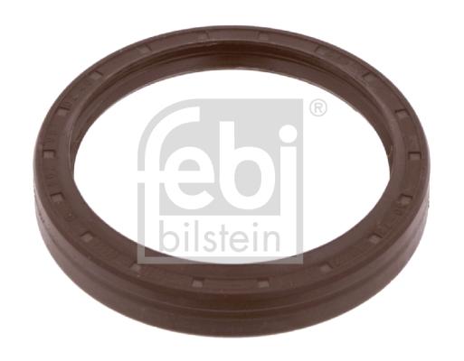 Roulement / moyeu / roue FEBI BILSTEIN 23662 (X1)