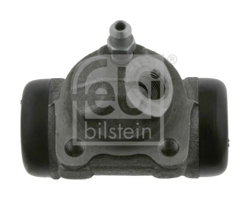 Cylindre de roue FEBI BILSTEIN 23733 (X1)
