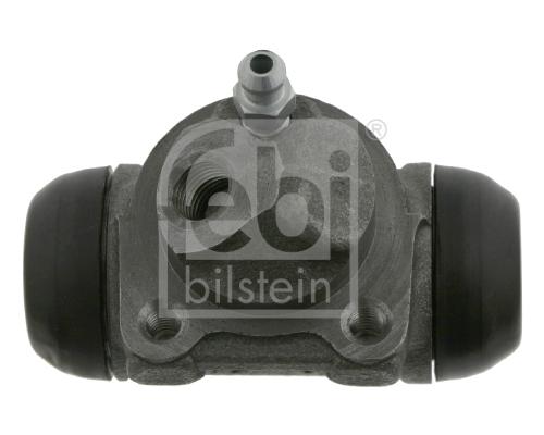 Cylindre de roue FEBI BILSTEIN 23734 (X1)