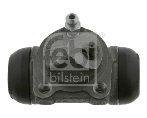 Cylindre de roue FEBI BILSTEIN 23735 (X1)