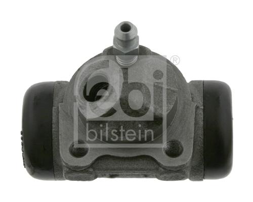 Cylindre de roue FEBI BILSTEIN 23736 (X1)