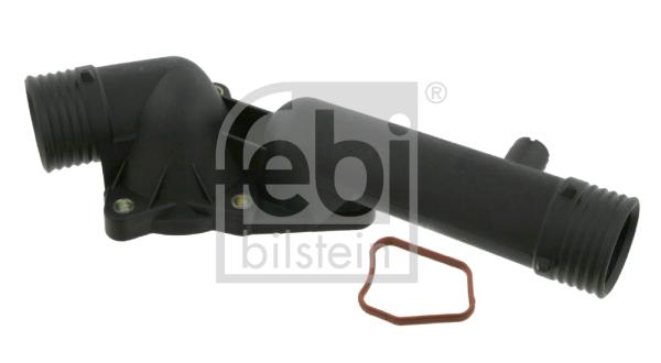 Pieces de thermostat FEBI BILSTEIN 23740 (X1)