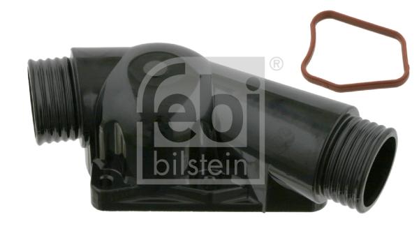 Pieces de thermostat FEBI BILSTEIN 23741 (X1)