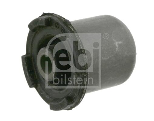 Silentbloc de suspension FEBI BILSTEIN 23762 (X1)
