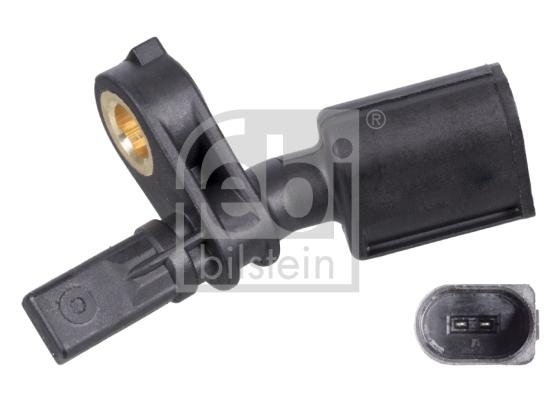 Capteur ABS FEBI BILSTEIN 23816 (X1)