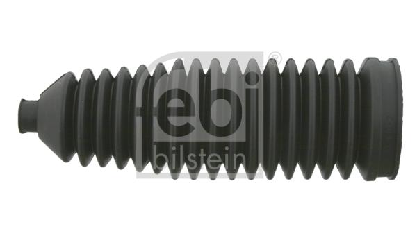 Soufflets direction - cremaillere FEBI BILSTEIN 23841 (X1)