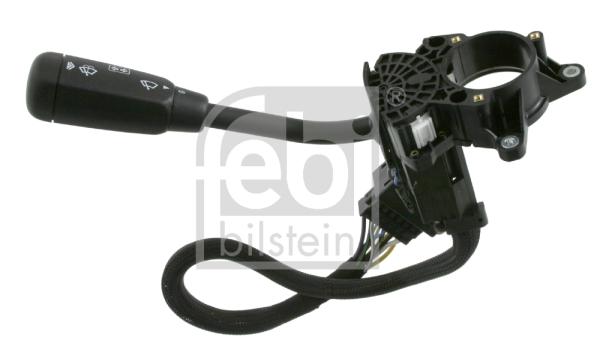 interrupteur, commande essuie glace FEBI BILSTEIN 23860 (X1)