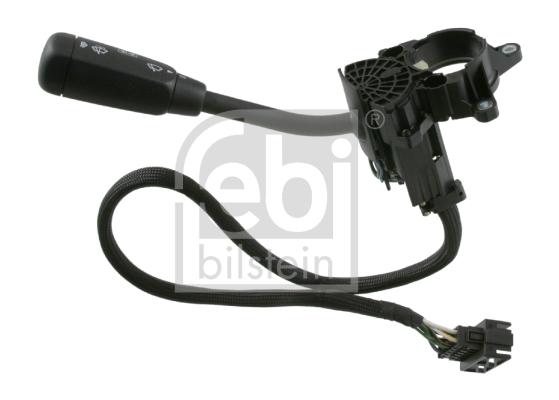 interrupteur, commande essuie glace FEBI BILSTEIN 23866 (X1)