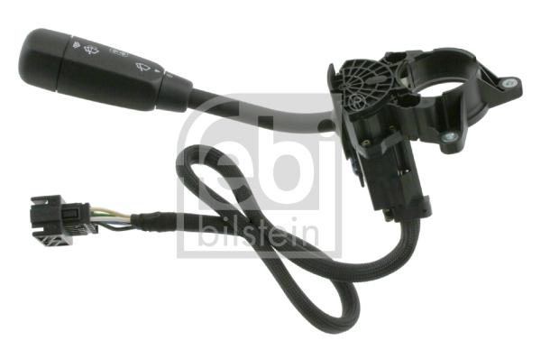 interrupteur, commande essuie glace FEBI BILSTEIN 23869 (X1)