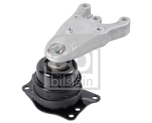 Support moteur/boite/pont FEBI BILSTEIN 23878 (X1)