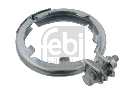 Raccord de tuyau d'echappement FEBI BILSTEIN 23938 (X1)