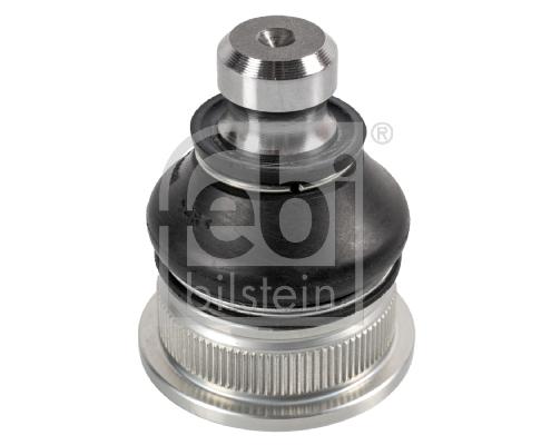 Rotule de suspension FEBI BILSTEIN 23996 (X1)