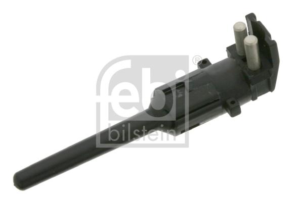 Capteur, niveau d'eau de refroidissement FEBI BILSTEIN 24052 (X1)