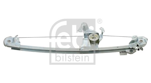 Mecanisme de leve vitre FEBI BILSTEIN 24139 (X1)