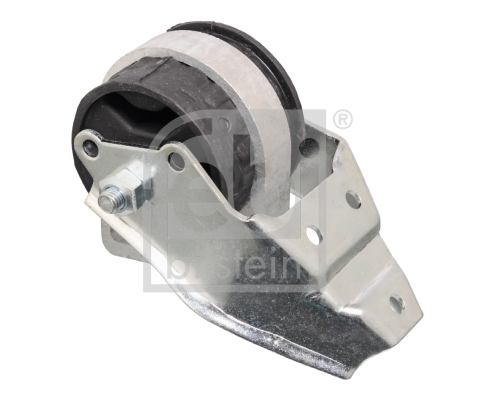 Support moteur/boite/pont FEBI BILSTEIN 24189 (X1)
