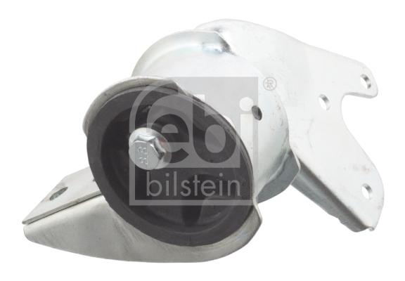 Support moteur/boite/pont FEBI BILSTEIN 24190 (X1)