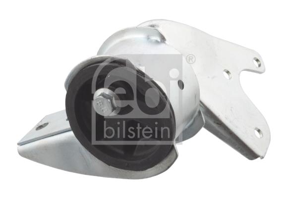 Support moteur/boite/pont FEBI BILSTEIN 24191 (X1)