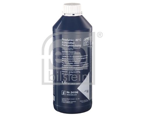 Liquide de refroidissement FEBI BILSTEIN 24196 (X1)