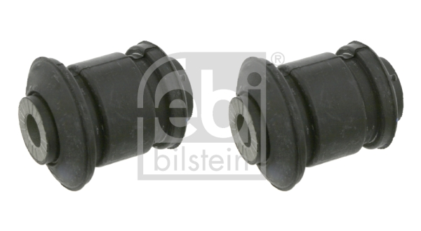 Direction / Suspension / Roulements FEBI BILSTEIN 24212 (X1)
