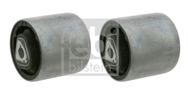Direction / Suspension / Roulements FEBI BILSTEIN 24240 (X1)