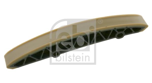 Coulisse FEBI BILSTEIN 24277 (X1)