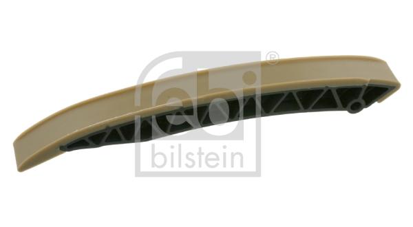 Coulisse FEBI BILSTEIN 24279 (X1)