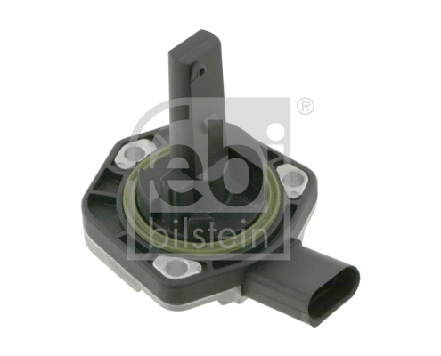 Capteur, niveau d'huile moteur FEBI BILSTEIN 24380 (X1)