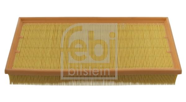 Filtre a air FEBI BILSTEIN 24396 (X1)