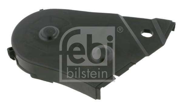 Protection courroie de distribution FEBI BILSTEIN 24504 (X1)