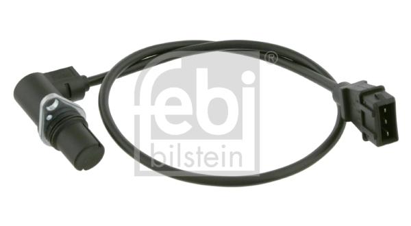 Capteur d'angle FEBI BILSTEIN 24508 (X1)