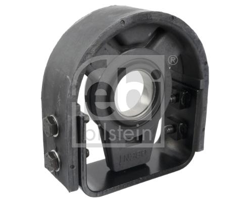 Accessoires de boite de vitesse FEBI BILSTEIN 24511 (X1)