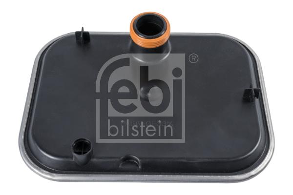 Filtre a huile de boite de vitesse FEBI BILSTEIN 24536 (X1)