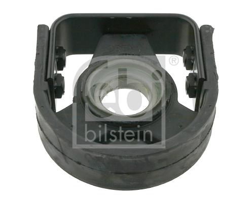 Accessoires de boite de vitesse FEBI BILSTEIN 24539 (X1)